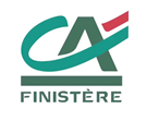 Crédit Agricole Finistère
