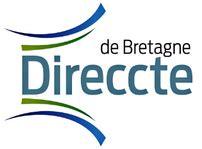Direccte de Bretagne
